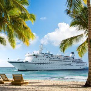 MS Berlin, Kuba, Latin America Tours, Reisen
