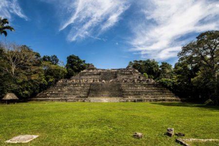 «Höhepunkte Belize»: Eine spannende Tour durch Belize