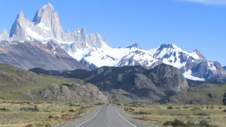Die 7 wichtigsten Tipps für einen Roadtrip durch Patagonien (Argentinien & Chile)