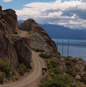 Chile, Patagonien, Traumstrasse Panoramastrasse entlang von Seen_Latin America Tours