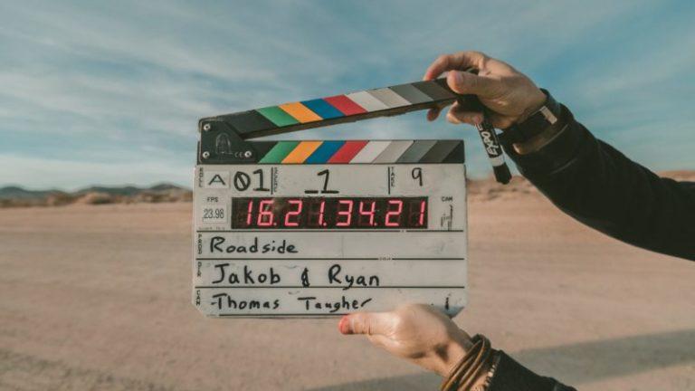 Sehenswerte Filme aus Lateinamerika – unsere Empfehlungen