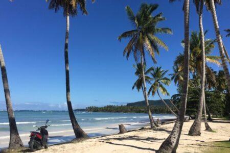 Die Dominikanische Republik in Zeiten von Corona