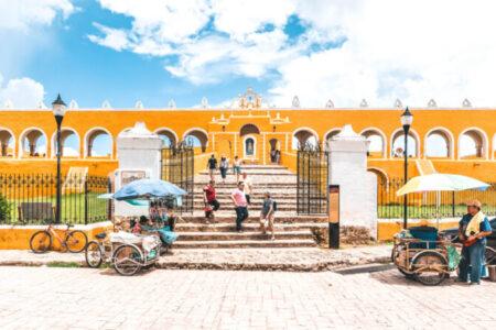 Ab in die Sonne! Trotz Corona sicher Reisen in der Karibik und Mittelamerika