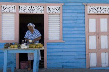 Dominikanische Republik – Reisebericht von Reto D. Rüfenacht auf Travelnews.ch