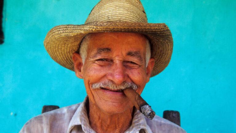 Havanna feierte seinen 501. Geburtstag als sicheres Reiseziel