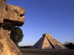 Mexiko, Chichen Itza, Mexiko Reise planen, Latin America Tours