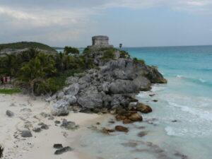 Mexiko,Tulum, Mexiko Reise planen, Latin America Tours