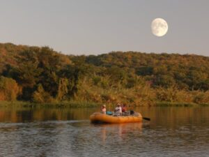 Mexiko, El Fuerte River, Sinaloa, Mexiko Reise planen, Latin America Tours