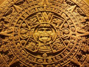 Mexiko, Mayakalender, Mexiko Reise planen, Latin America Tours