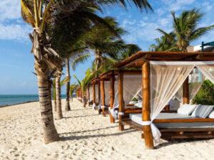 Mexiko, Margarita Ville, Riviera Maya, Mexiko Reise planen, Latin America Tours